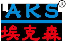 杭州埃克森压滤机有限公司